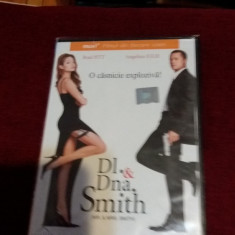XXP FILM DVD DL & DNA SMITH - Film romantice Altele, Romana