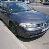 RENAULT LAGUNA, An Fabricatie: 2006, Motorina/Diesel, 240000 km, 1600 cmc