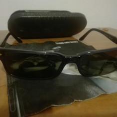 Ochelari de soare originali PERSOL - Ochelari de soare Persol, Barbati