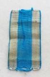Panglica la Ordinul Coroana Romaniei Model I.