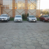 Inchirieri auto Baia Mare...Rent A Car Baia Mare