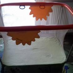 Tarc de joaca Bebe Confort PENTRU COPII, Multicolor