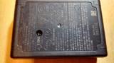 Incarcator Battery Sony BC-CSGB 4,2V 0,25A