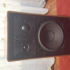 Boxa / Boxe GRUNDIG Box 650b Perfect Functionala