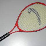 Racheta de tenis pentru copii - folosita - Racheta tenis de camp