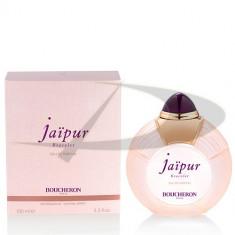 Boucheron Jaipur Bracelet, 100 ml, Apă de parfum, pentru Femei - Parfum femeie