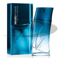 Kenzo Homme Eau de Parfum, 100 ml, Apă de parfum, pentru Barbati - Parfum barbati