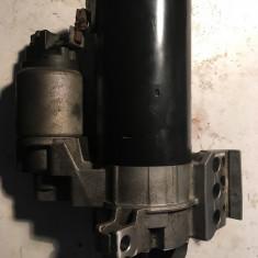 Electromotor Bosch bmw x3 e83 18d