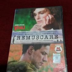 XXP FILM REMUSCAREA SIGILAT - Film actiune Altele, DVD, Romana