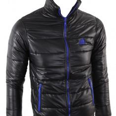 Geaca barbati Adidas - Negru - Model NOU - Modele si culori diverse -, Marime: XS, S, Culoare: Din imagine