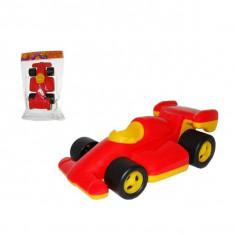 Masina Formula 1 SPRINT 17cm - POLESIE