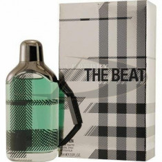 Burberry the Beat, 50 ml, Apă de toaletă, pentru Barbati - Parfum barbati