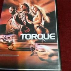 XXP FILM TORQUE - Film actiune Altele, DVD, Romana