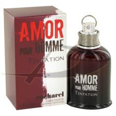 Cacharel Amor Tentation, 75 ml, Apă de toaletă, pentru Barbati - Parfum barbati