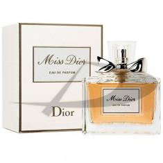 Dior Miss Dior Parfum, 100 ml, Apă de parfum, pentru Femei - Parfum femeie Christian Dior