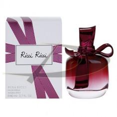 Nina Ricci Ricci, 80 ml, Apă de parfum, pentru Femei - Parfum femeie