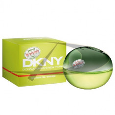 DKNY Be Desired, 100 ml, Apă de parfum, pentru Femei - Parfum femeie