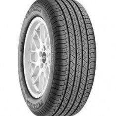 Anvelope Michelin Latitude Tour 245/60R18 105T Vara Cod: I5383702