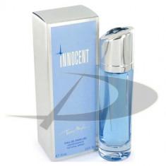 Thierry Mugler Angel Innocent, 50 ml, Apă de parfum, pentru Femei - Parfum femeie