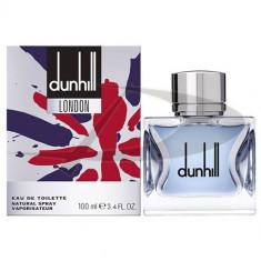 DUNHILL London, 100 ml, Apă de toaletă, pentru Barbati - Parfum barbati