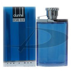DUNHILL Desire for Men