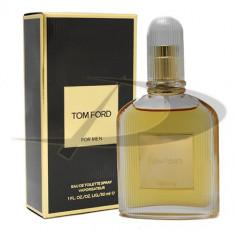Tom Ford Man, 100 ml, Apă de toaletă, pentru Barbati - Parfum barbati