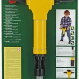 Ciocan Pneumatic (Pickhammer) - Bosch - Scule si unelte Klein
