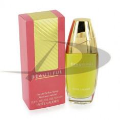 Estee Lauder Beautiful, 30 ml, Apă de parfum, pentru Femei - Parfum femeie