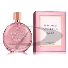 Estee Lauder Sensuous Nude, 100 ml, Apă de parfum, pentru Femei - Parfum femeie