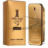 Paco Rabanne 1 Million Intense, 100 ml, Apă de toaletă, pentru Barbati - Parfum barbati