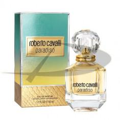Roberto Cavalli Paradiso, 30 ml, Apă de parfum, pentru Femei - Parfum femeie