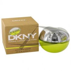 DKNY Be Delicious, 50 ml, Apă de parfum, pentru Femei - Parfum femeie
