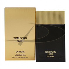 Tom Ford Noir Extreme, 50 ml, Apă de parfum, pentru Barbati - Parfum barbati
