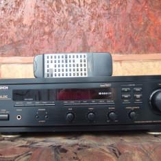 Denon DRA-1000 - Amplificator audio Denon, 81-120W