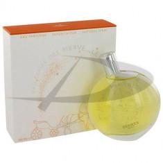 Hermes Eau Claire Des Merveilles, 100 ml, Apă de parfum, pentru Femei - Parfum femeie