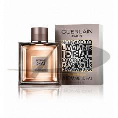 Guerlain L'Homme Ideal Eau de Parfum, 100 ml, Apă de parfum, pentru Barbati - Parfum barbati