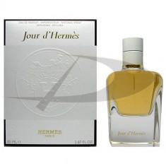 Hermes Jour D`Hermes, 50 ml, Apă de parfum, pentru Femei - Parfum femeie