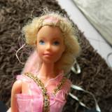 Papusa Barbie, papusa pentru fetite, printesa, 30 cm
