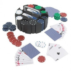 Set poker 200 chips - Poker chips