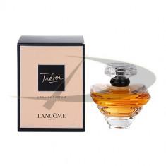 Lancome Tresor, 100 ml, Apă de parfum, pentru Femei - Parfum femeie
