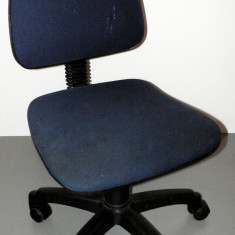 Scaun de birou pentru copil - Scaun birou