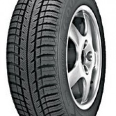 Anvelope GoodYear Vector 5+ All Season 195/50R15 82T All Season Cod: C1021986 - Anvelope All Season Goodyear, T
