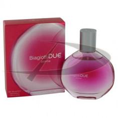 Laura Biagiotti Due Donna, 50 ml, Apă de toaletă, pentru Femei - Parfum femeie