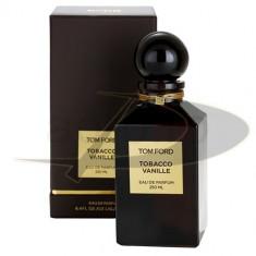 Tom Ford Tobacco Vanille, 50 ml, Apă de parfum, Unisex
