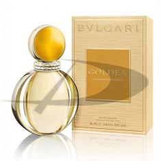 Bvlgari Goldea, 50 ml, Apă de parfum, pentru Femei - Parfum femeie