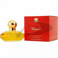 Chopard Casmir, 50 ml, Apă de parfum, pentru Femei - Parfum femeie