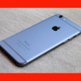 Vand iPhone6 NOU! 16GB space gray NOU!liber de retea, neverlocked, NEACTIVAT - iPhone 6 Apple, Gri, Neblocat