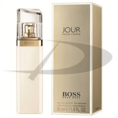 Hugo Boss Jour, 50 ml, Apă de parfum, pentru Femei - Parfum femeie