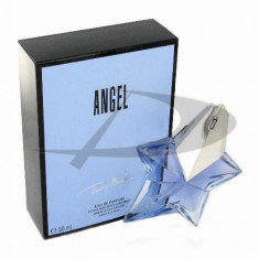 Thierry Mugler Angel, 50 ml, Apă de parfum, pentru Femei - Parfum femeie