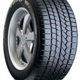 Anvelope Toyo Open Country Wt 255/70R16 111T Iarna Cod: K5347668